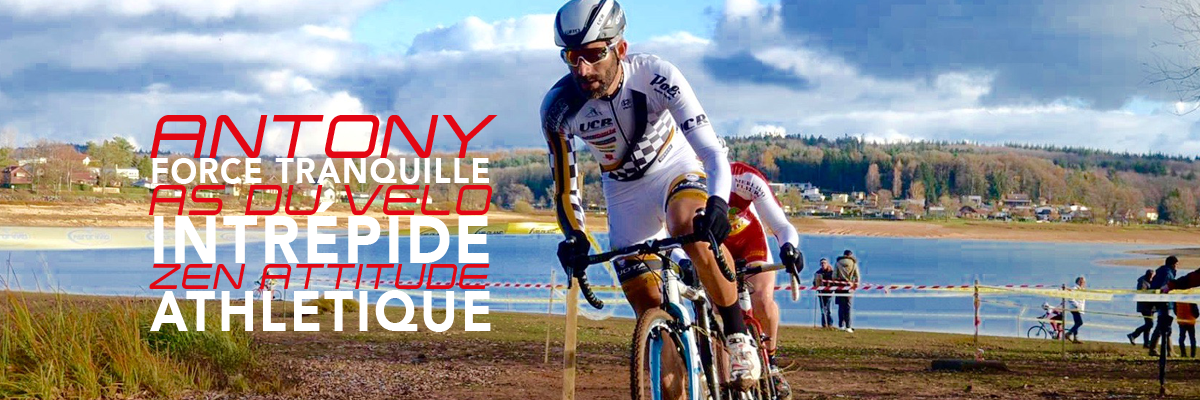 antony, poli, cyclisme, cyclo-cross