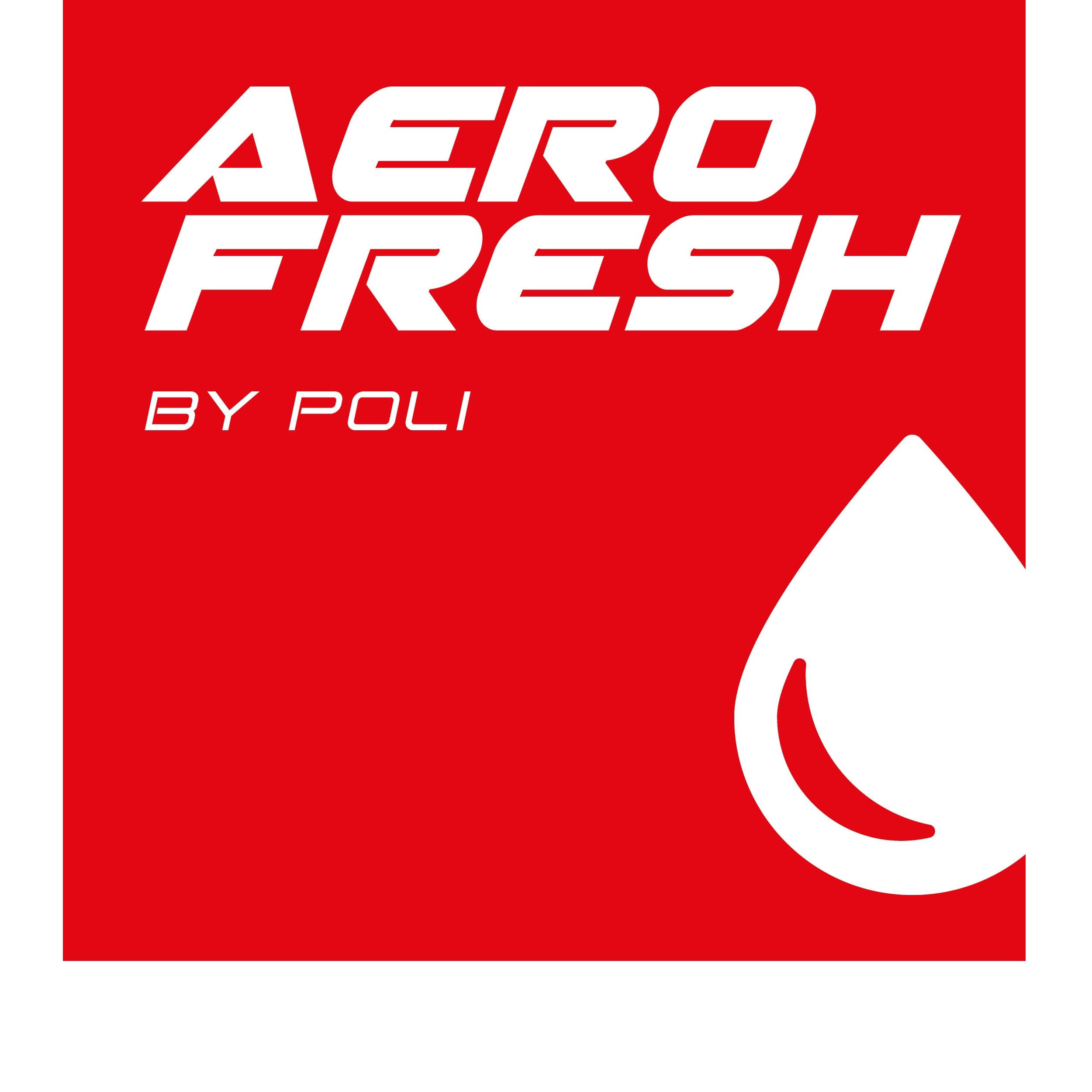 Technologie MICRO Aerofresh®