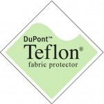 Traitement Teflon
