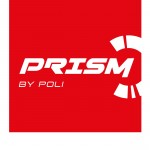 Technologie Prism®