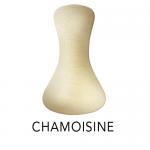 Chamoisine Coolmax®