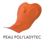 Peau POLI'ladytec®