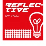 Technologie REFLECTIVE