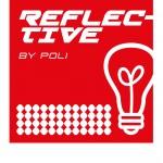 Technologie REFLECTIVE