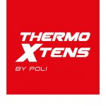 ThermoXTENS Technology®