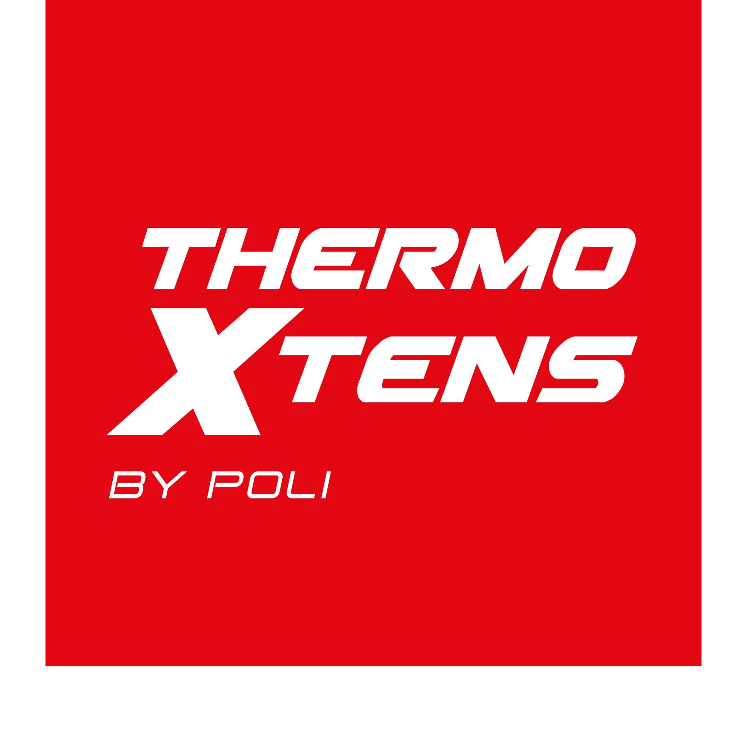 Technologie ThermoXTENS®