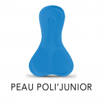 Peau POLI'junior®