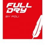 Technologie Full-Dry®