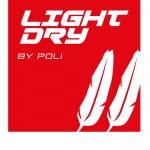 Technologie Light-Dry®