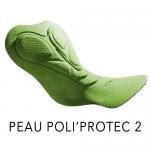 Peau POLI'PROTEC2®