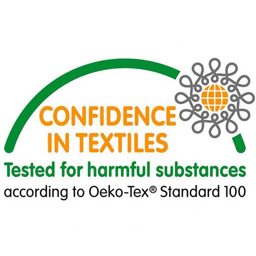 Label Oeko-Tex®