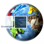 Label Bluesign®