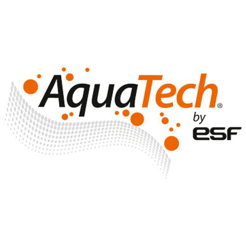 Technologie Aquatech®