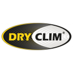Technologie Dry-clim®