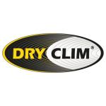 Technologie Dry-clim®