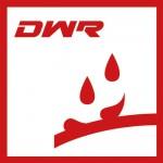 Technologie DWR®