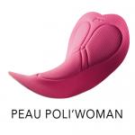 Peau Poli'Woman®