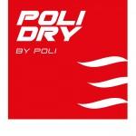 Technologie Polidry®