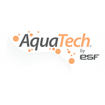 Technologie Aquatech